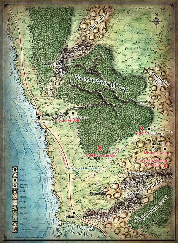 map-quest_2