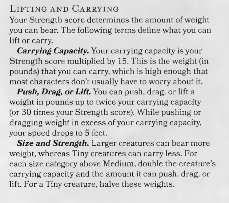 lifting-and-carrying-phb.jpg.6522f355049b895a48471205c19bf902.jpg
