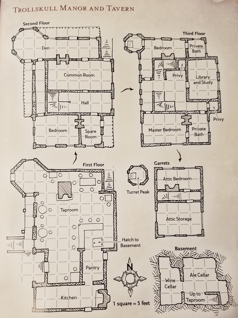 waterdeep-dragon-heist-trollskull-manor-map.jpg.0b5f1d7a8660c1fd8cf4780eeacf0837.jpg