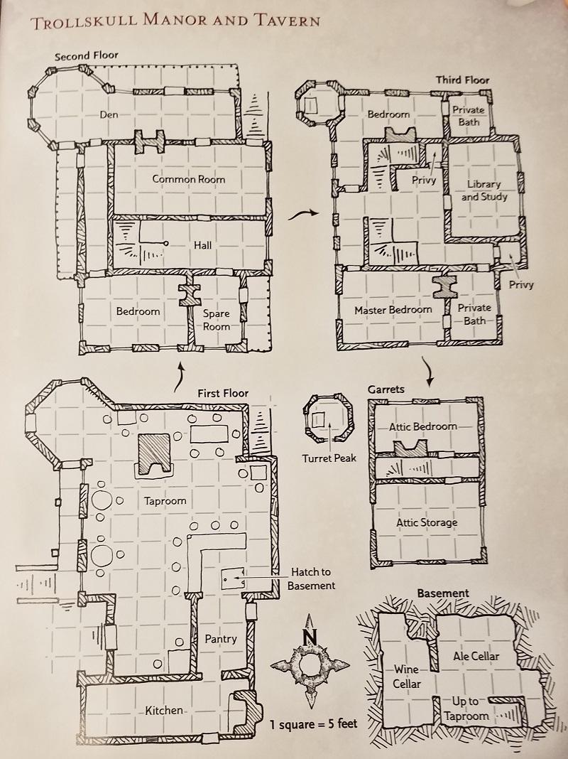 waterdeep-dragon-heist-trollskull-manor-map.jpg.e412be8aea67d90a2c1c6678b97893cf.jpg