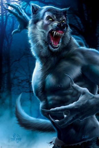 werewolf-i10897.jpg