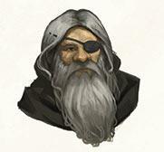 snorri.jpg
