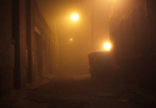 Yellow Fog Dark Alley.jpg