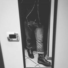 DROWSY-DOORSixtyNine
