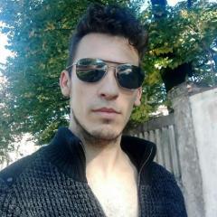 Giacomo Tomei