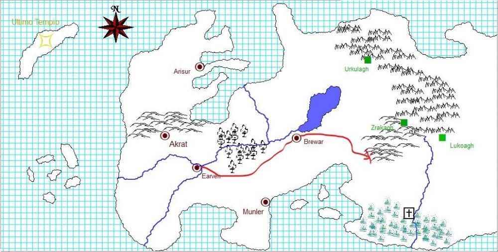 mappa pg.jpg