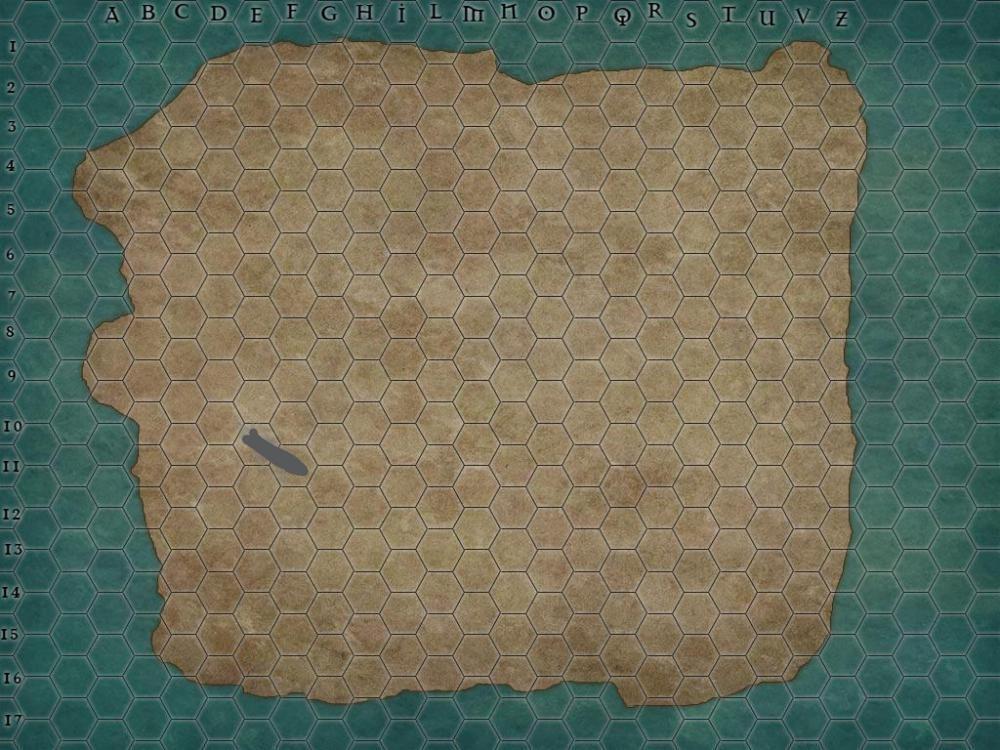 InkedMap.thumb.jpg.23b3165fb4baf3ce32f760b33e8b8eda_LI.jpg.2c332d7582b0ee842fd9982b28476778.jpg