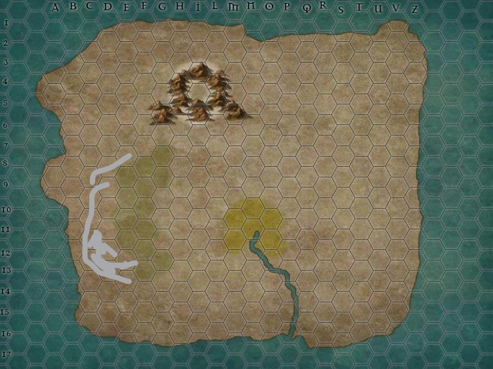 InkedMap.thumb.jpg.a6f5b5756e0988109de6ad21187cc10f_LI.jpg.d8a4e25e8028709c028eb87d06029734.jpg