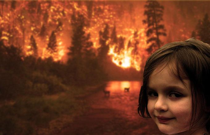 disaster-girl-5.jpg.e3dd8642452a0d9bef773215c2b54f01.jpg