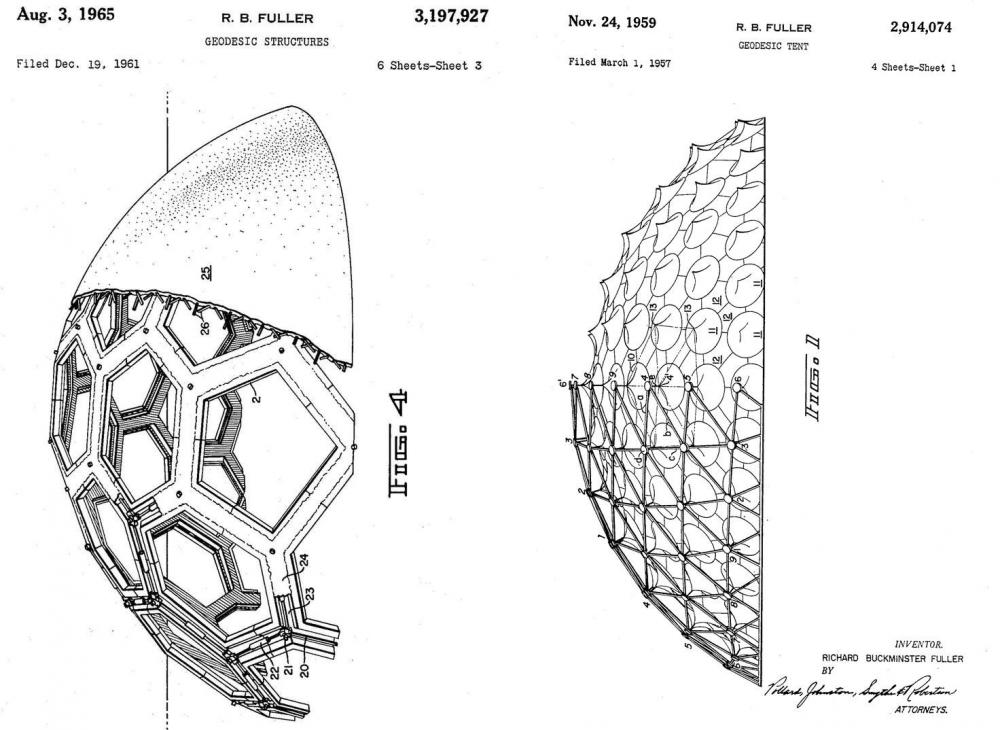 montreal-biosphere-Buckminster-Fuller-archeyes-1.thumb.jpg.3c6fd1a7eb0d1a66fd883b9e6757eff1.jpg