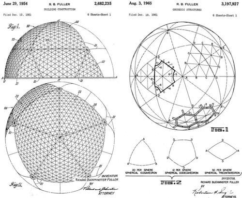 patent-drawings-for-geodesic-domes1.jpg.1f7f00aad3c956b7eef396ccbc8cf159.jpg