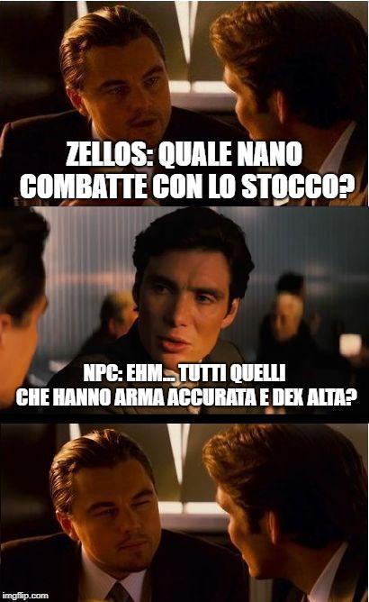 1448793347_zellosstocchi.jpg.26c9f99fb148104df80310959c109b5b.jpg