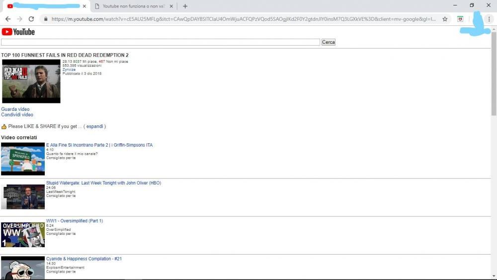 1601870462_Screenshot(33)_LI.thumb.jpg.6c1c39cf6abfdf4ff0b45c1ae0dcc38f.jpg