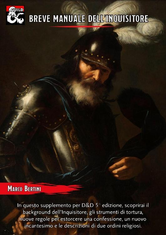 BREVE-MANUALE-DELL'INQUISITORE-di-Marco-Bertini-001.jpg