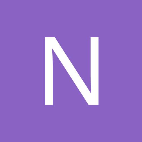 Nico93