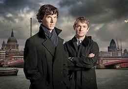 Sherlock.jpg.06e8f556269cbf4e239f078c1caa77d8.jpg