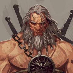 Ragnar Il Grigio
