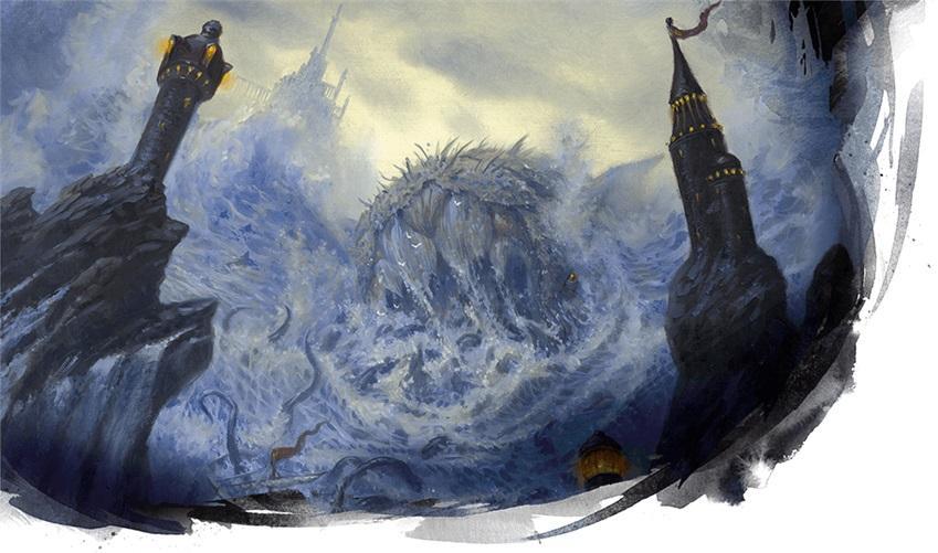 giant-water-monster-dnd.jpg