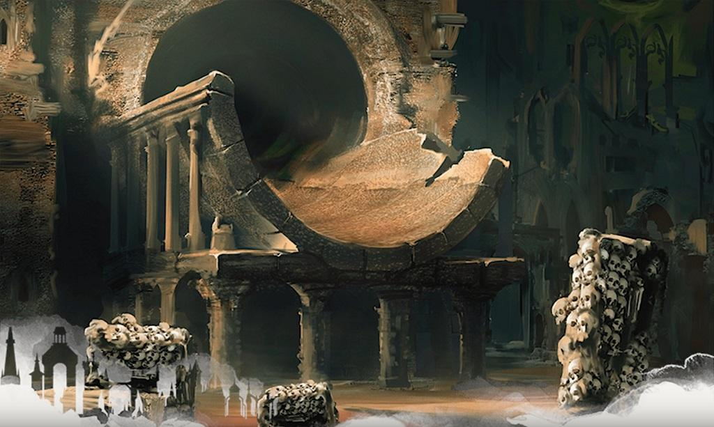golgari-ruins.jpg