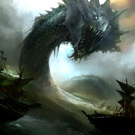 sea-serpent.jpg
