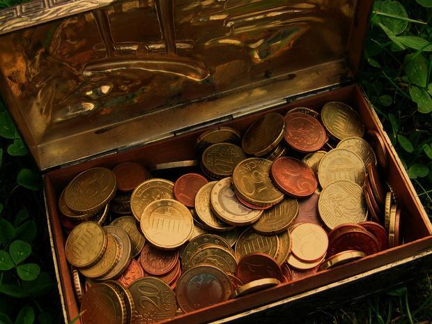 treasure-76214_1920.jpg