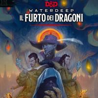 waterdeep_drago.jpg.359b1d2921abc0f811b7d47d0bdb205b.jpg