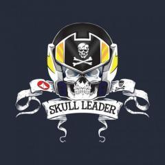 Skull Leader