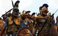 Il brutale mondo antico