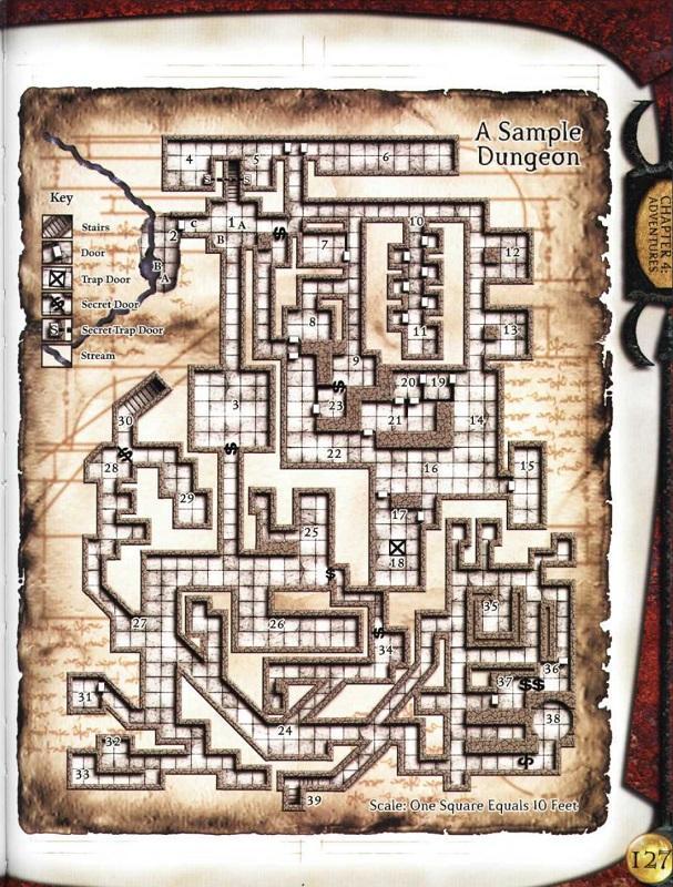 3rd-Edition-Sample-Dungeon.jpg