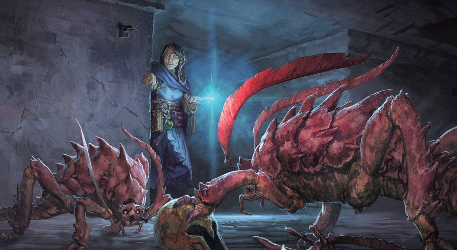 Dungeon-level-2-horz.jpg