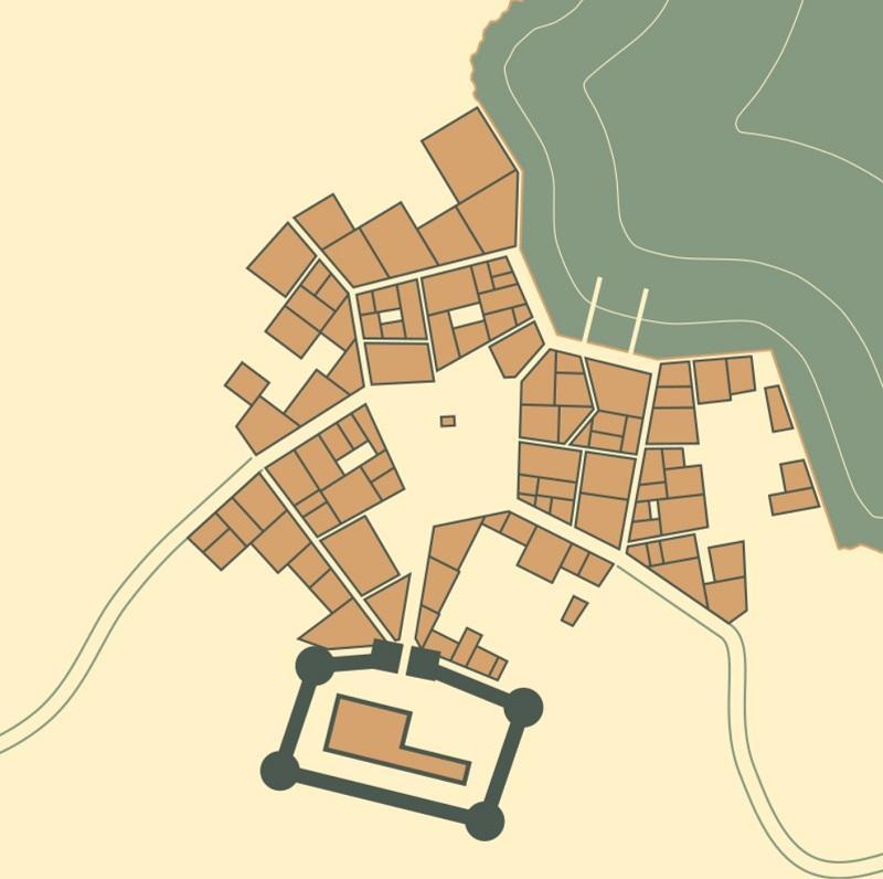 dnd-city-map-small.jpg