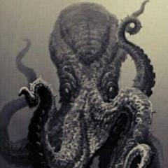 Octopus83