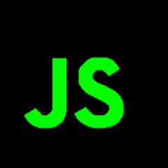 JustSlide89