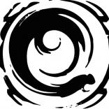 Eberron - Campagna 5E online