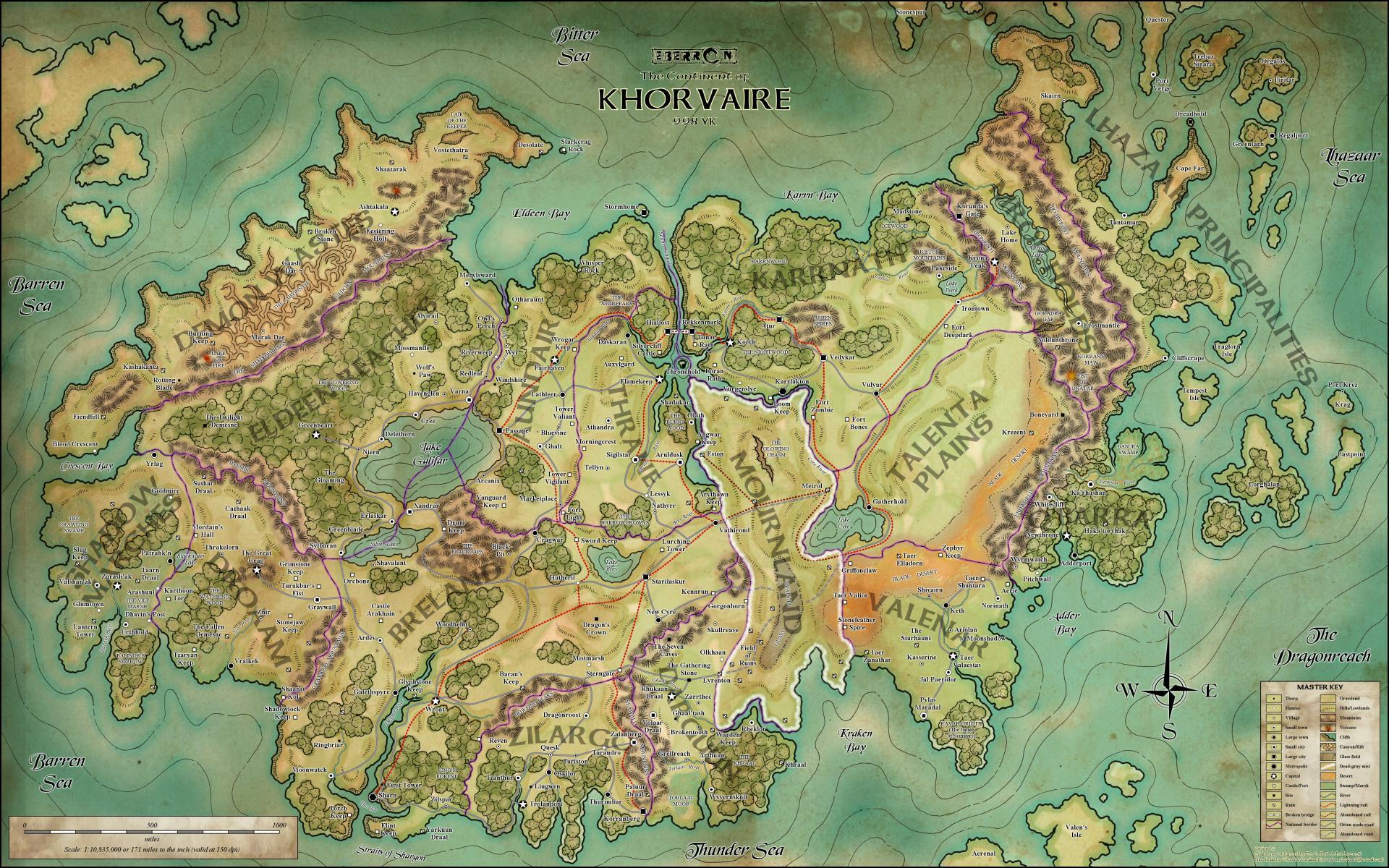Map Khorvaire.jpg