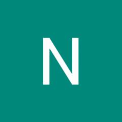 Niklaus77