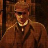 Storie in Baker Street