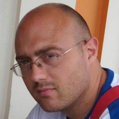 Fernando Fioramonti