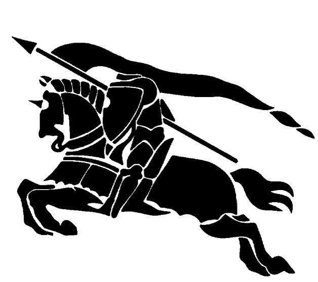 Simboli La Pietra Eretta