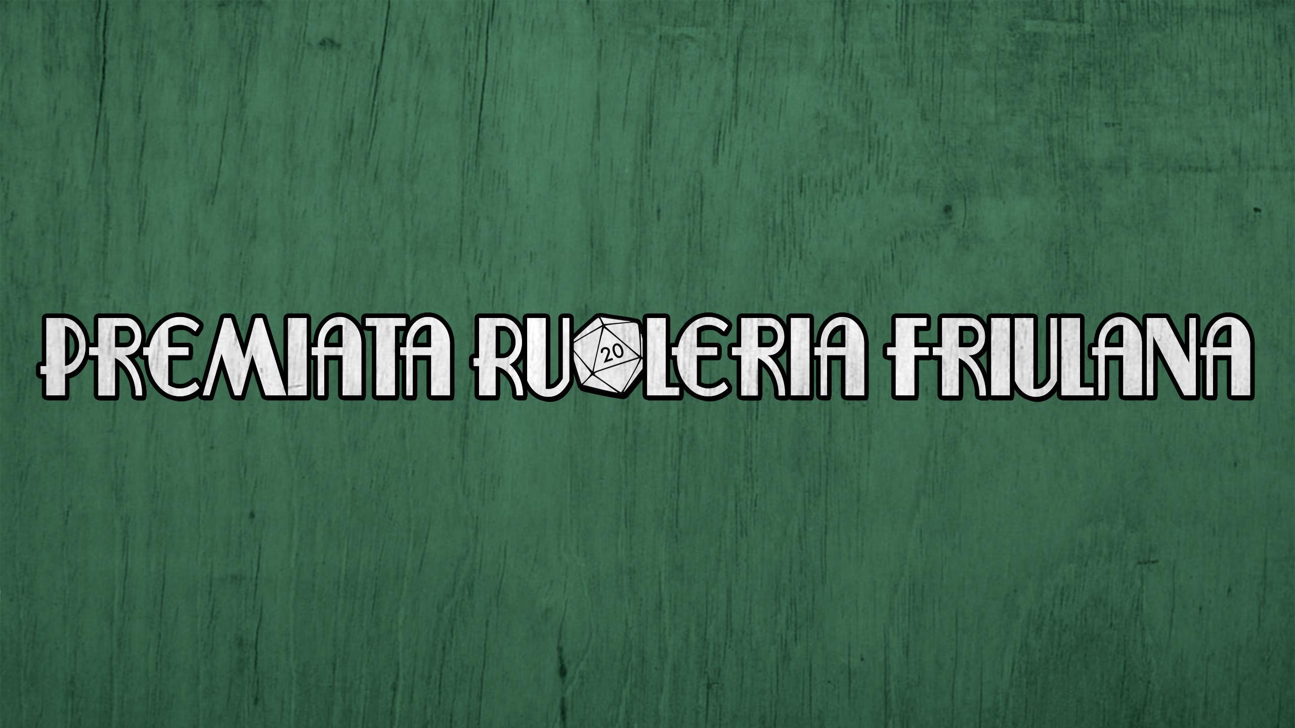Premiata Ruoleria Friulana