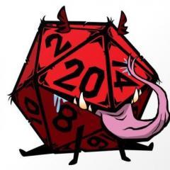 lord20