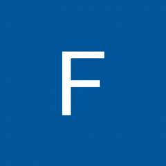 flo3ds
