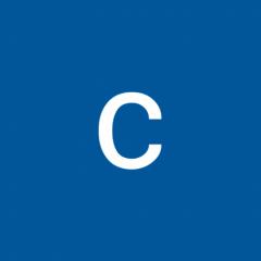 Cosminbaciu
