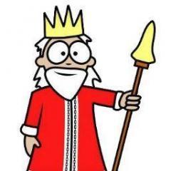 KingLothar