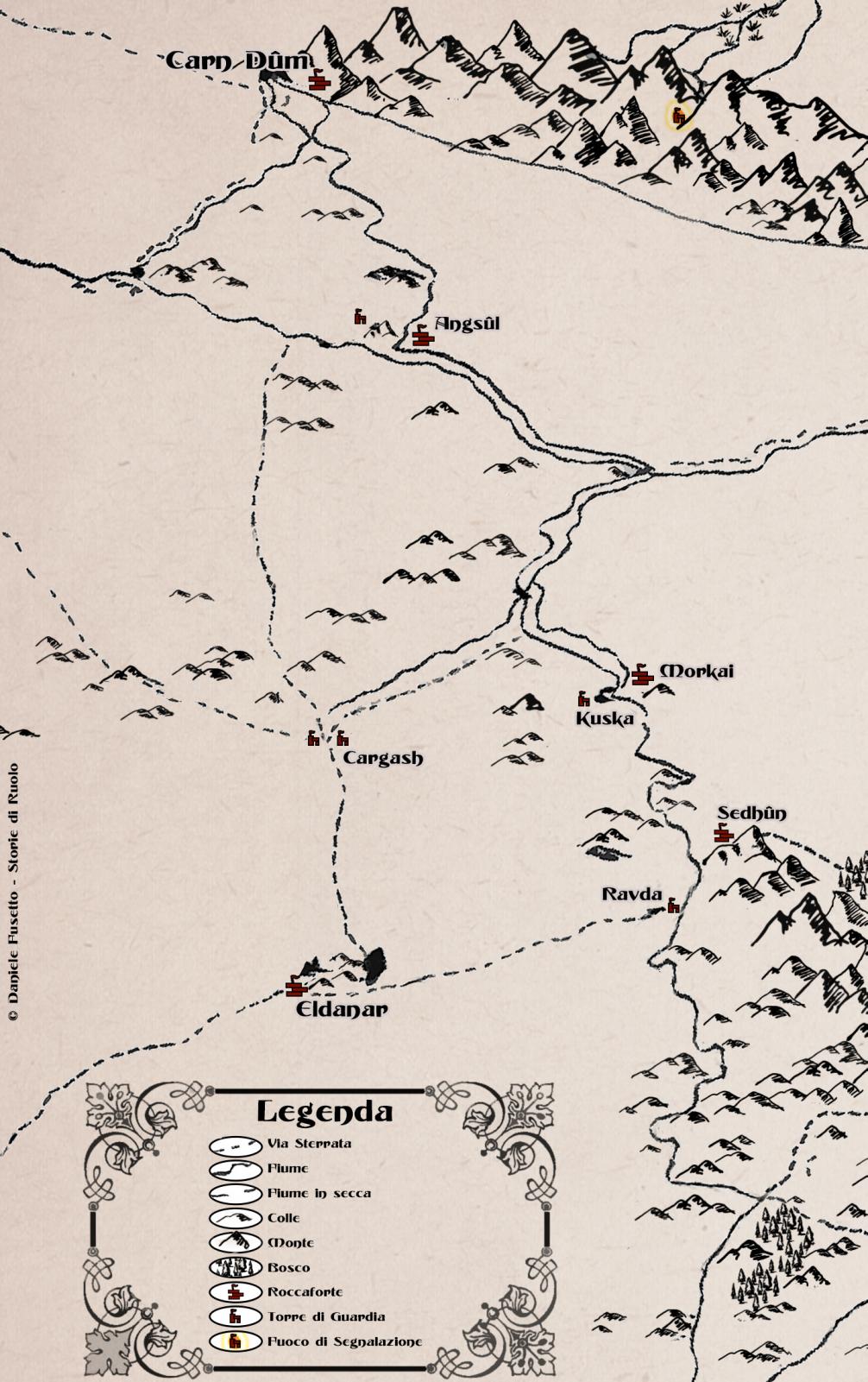 mappa1.png