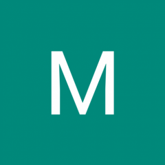MrMariook