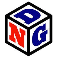 Nicola NDG
