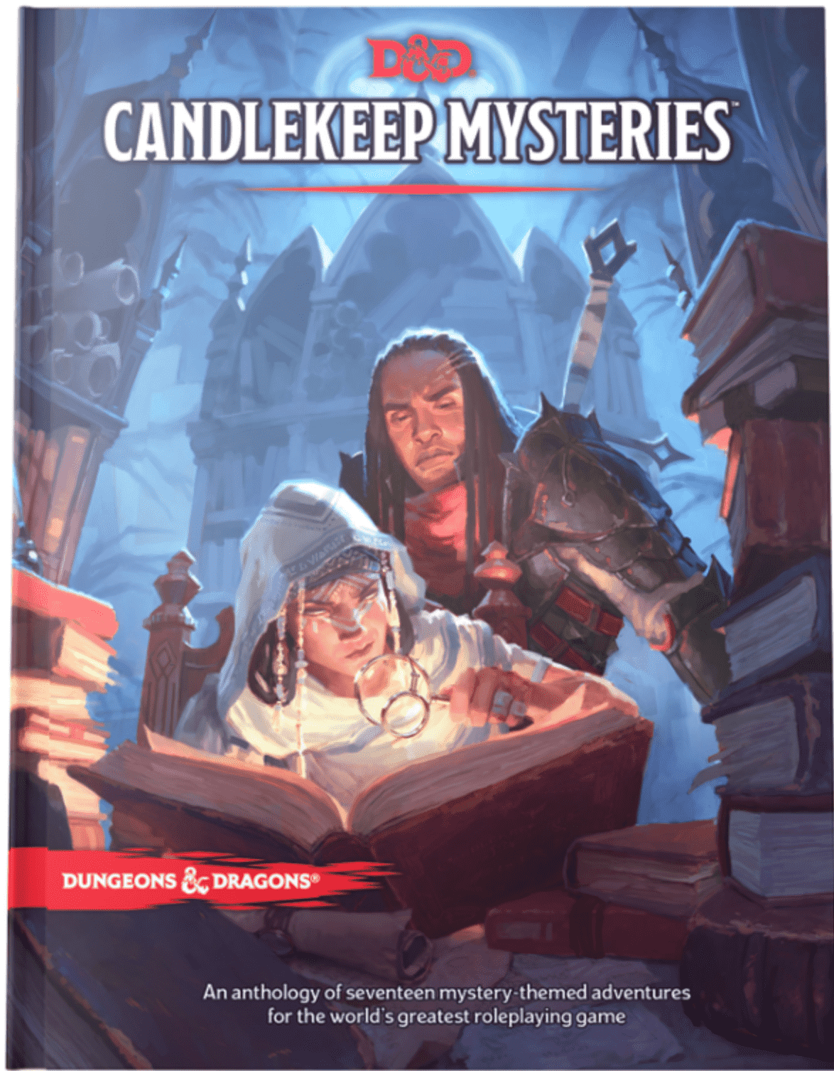 Candlekeep Mysteries cover.png