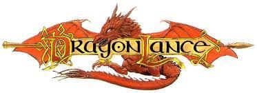 new_dl_logo.jpg