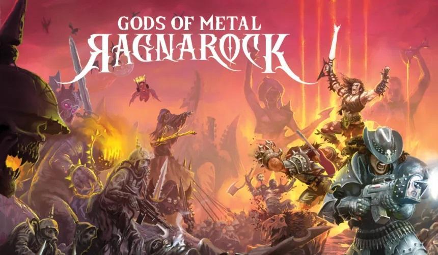 Gods-of-Metal-Ragnarock.jpg